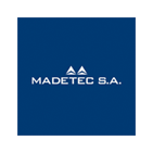 Madetec S.A.